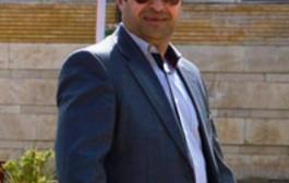انتصاب جناب آقای مهندس مسعود محکم کار بعنوان قائم مقام محترم هیأت سوارکاری استان اصفهان